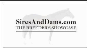 Sires and Dams